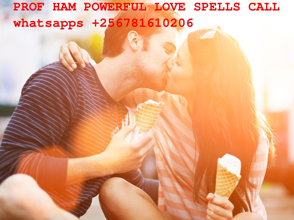 Powerful Love Spells, POWERFUL LOVE SPELLS