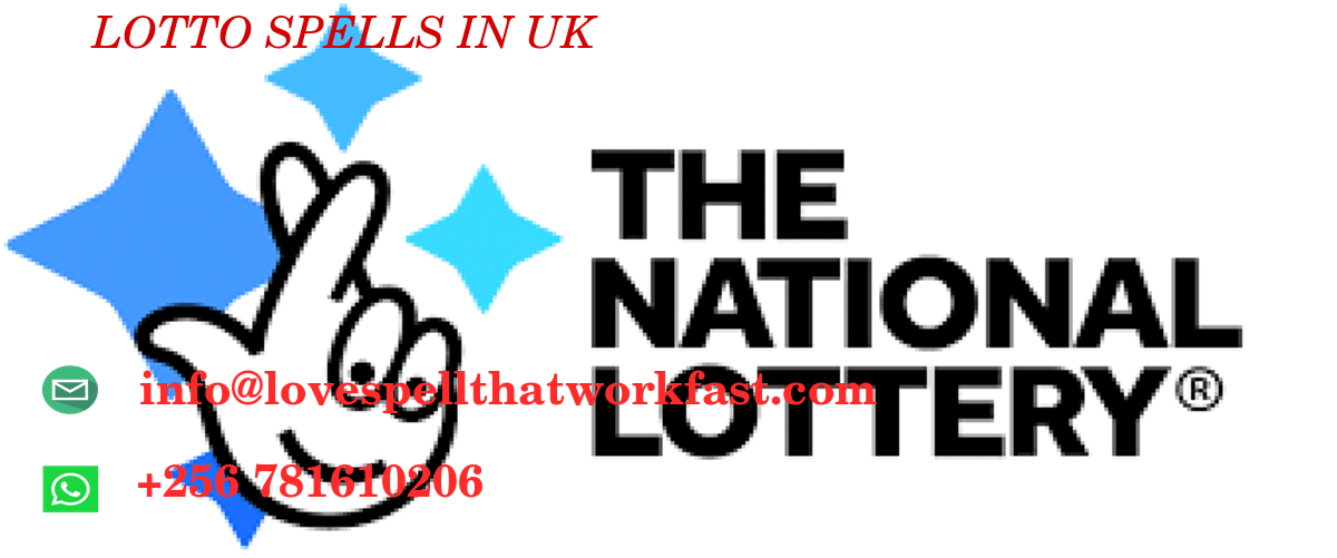 Lottery spells in uk, LOTTERY SPELLS IN UK