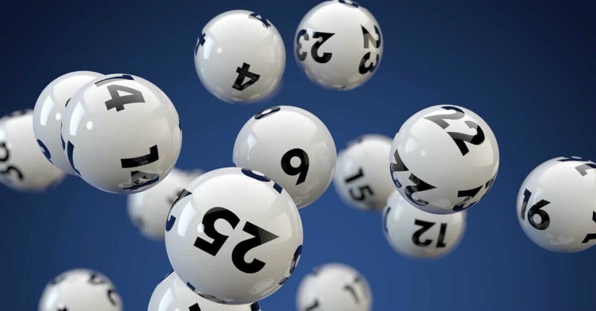 lottery spells, LOTTERY SPELLS