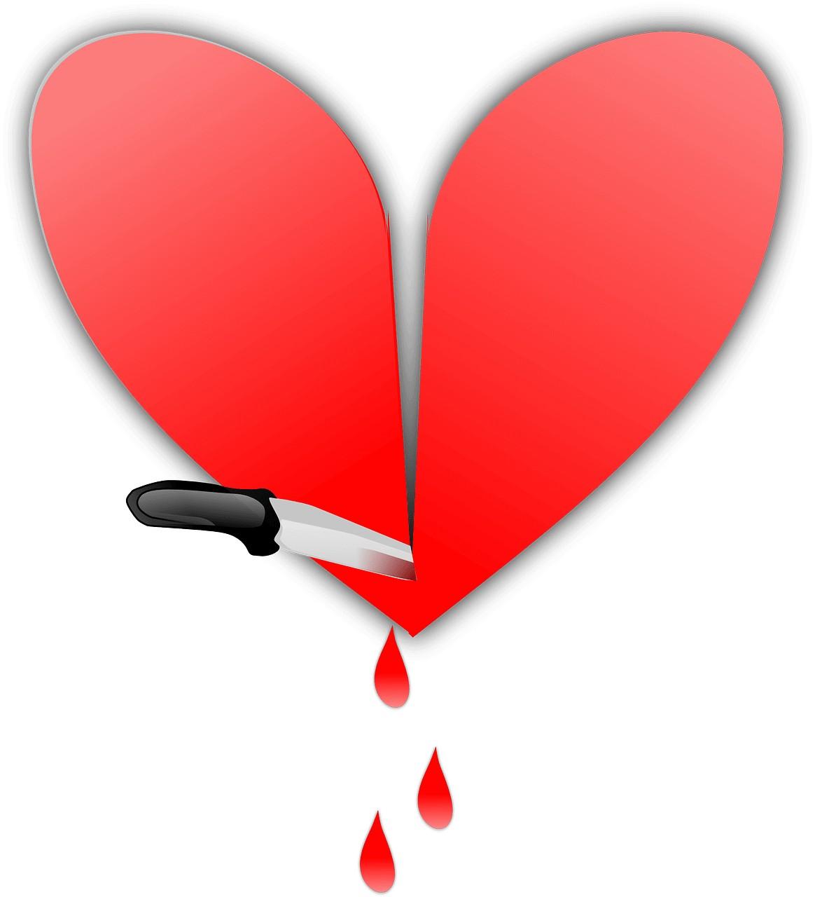 lost love spells, LOST LOVE SPELLS