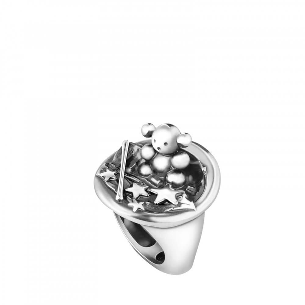 magic ring spells, MAGIC RING SPELLS