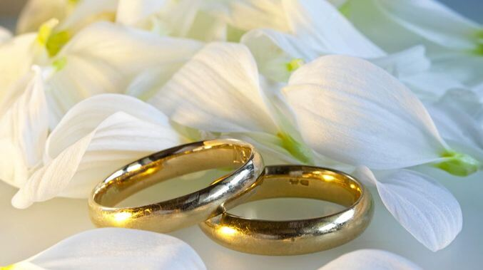 Marriage spells, MARRIAGE SPELLS
