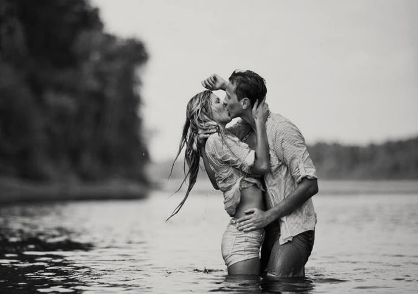 love spells, LOVE SPELLS